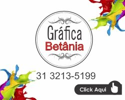logo - no Bairro Betânia-xerox, 2 via,impressão digital,cartão de visita,banners panfletos,convite de aniversário no bairro Betânia