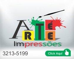 logo - gráfica Betânia - banners - Adesivos - plotagem - cartão de visita - artes em geral