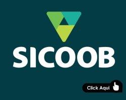 logo - Cooperativa de crédito no Bairro Betânia